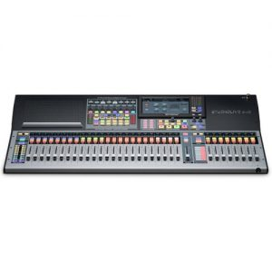 PreSonus StudioLive 64S at Gear 4 Music Image