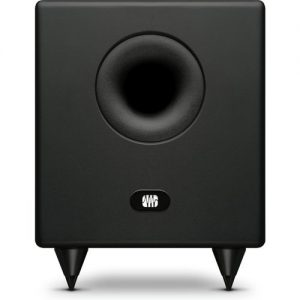 PreSonus Temblor T8 Active Subwoofer at Gear 4 Music Image