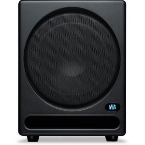 Presonus Temblor T10 Active Subwoofer at Gear 4 Music Image