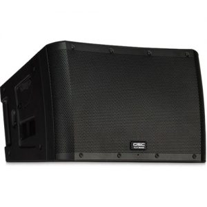 QSC KLA12 Active Line Array Speaker at Gear 4 Music Image
