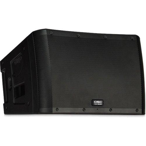 QSC KLA12 Active Line Array Speaker at Gear 4 Music Image
