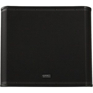 QSC KLA181 Active Subwoofer at Gear 4 Music Image