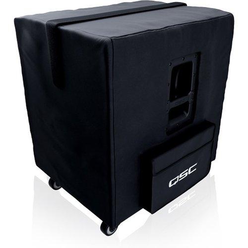QSC KS118 Subwoofer Cover at Gear 4 Music Image