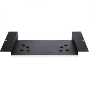 QSC Rack Mount Kit for TouchMix-8 and TouchMix-16 at Gear 4 Music Image