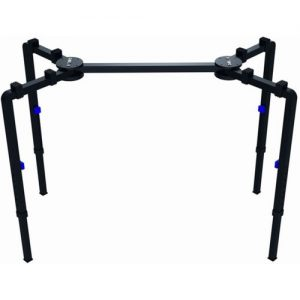 QuikLok Pro Series WS650 Multi-Purpose T Stand at Gear 4 Music Image