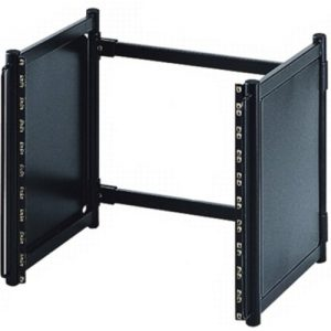 Quiklok Vertical Add-on 10-Space Unit at Gear 4 Music Image