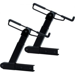 Quiklok Z-2 Second Tier Extension Arms (Pair) at Gear 4 Music Image