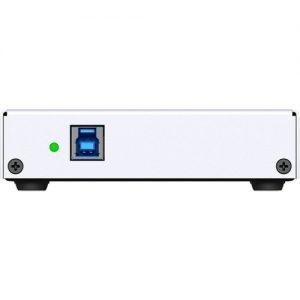 RME Digiface AVB USB Clock Network Monitor at Gear 4 Music Image