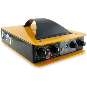 Radial Firefly Tube Direct Box at Gear 4 Music Image