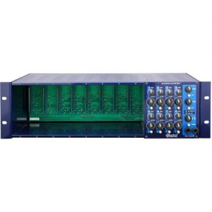 Radial Workhorse 500 Series Power Rack at Gear 4 Music Image