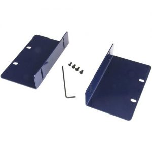 Radial Workhorse SixP19-RA Mount Kit at Gear 4 Music Image