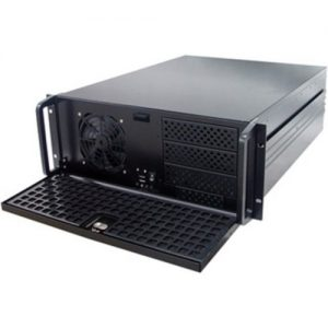 Red Sub i7 64bit Audio Rack-Mount Computer at Gear 4 Music Image