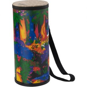 Remo 6.5 x 15 Kids Conga Drum at Gear 4 Music Image