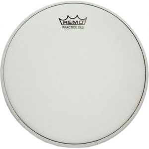 Remo 8 Practice Pad Head at Gear 4 Music Image