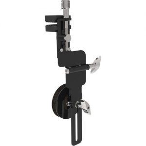 Remo Adjustable Bass Drum Dampener at Gear 4 Music Image