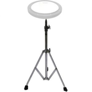 Remo Practice Pad Stand at Gear 4 Music Image