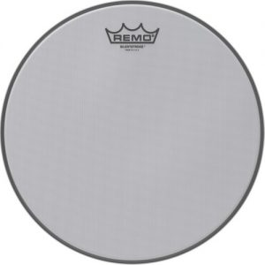 Remo Silentstroke 12 Drum Head at Gear 4 Music Image
