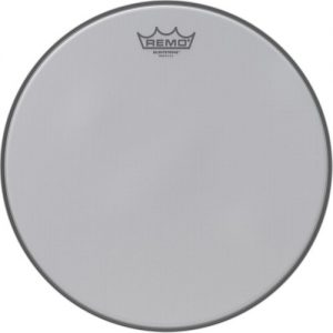 Remo Silentstroke 14 Drum Head at Gear 4 Music Image
