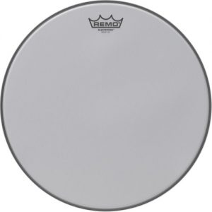 Remo Silentstroke 15 Drum Head at Gear 4 Music Image