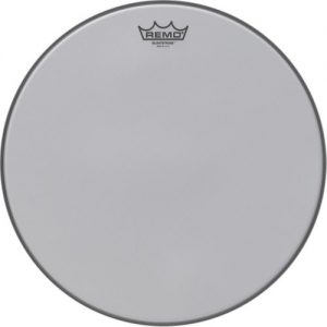 Remo Silentstroke 16 Drum Head at Gear 4 Music Image