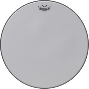 Remo Silentstroke 18 Drum Head at Gear 4 Music Image