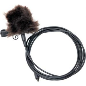 Rode MINIFUR-LAV Windshield Pack of 3 at Gear 4 Music Image