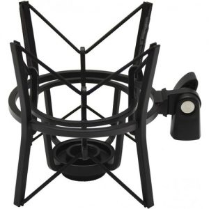 Rode PSM1 Shockmount at Gear 4 Music Image