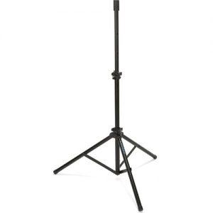 Samson LS40 Speaker Stand at Gear 4 Music Image
