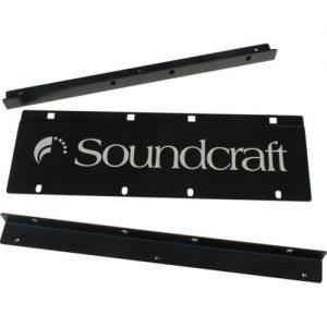 Soundcraft EPM6 Rackmount Kit at Gear 4 Music Image