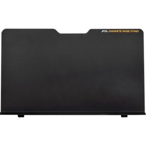 Studiologic Music Stand for SL88 at Gear 4 Music Image