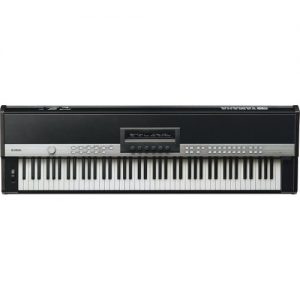 Yamaha CP1 Stage Piano at Gear 4 Music Image