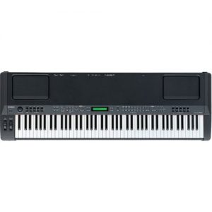 Yamaha CP300 Digital Stage Piano at Gear 4 Music Image