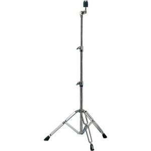 Yamaha CS660A Double Braced Straight Cymbal Stand at Gear 4 Music Image