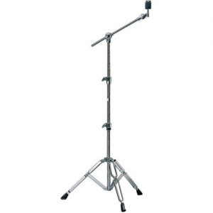 Yamaha CS665A Double Braced Boom Stand at Gear 4 Music Image