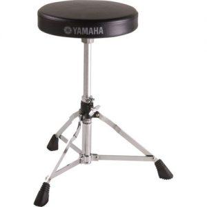 Yamaha DS550U Drum Throne at Gear 4 Music Image