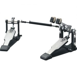 Yamaha Direct Drive Double Kick Pedal at Gear 4 Music Image