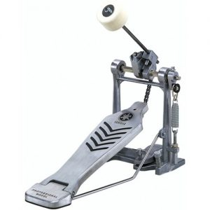 Yamaha FP7210 Kick Drum Pedal at Gear 4 Music Image