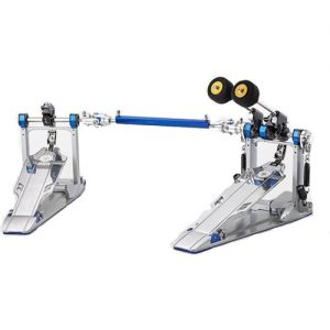 Yamaha FP9 Chain Drive Double Pedal at Gear 4 Music Image