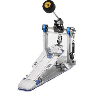 Yamaha FP9 Chain Drive Single Pedal at Gear 4 Music Image