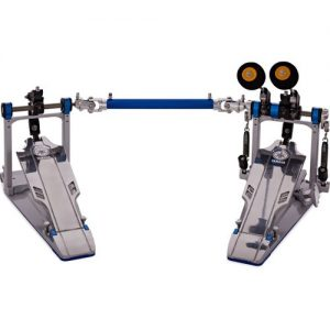Yamaha FP9 Direct Drive Double Pedal at Gear 4 Music Image