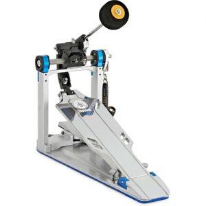 Yamaha FP9 Direct Drive Single Pedal at Gear 4 Music Image