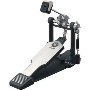 Yamaha FP9500C Double Chain Single Kick Drum Pedal at Gear 4 Music Image