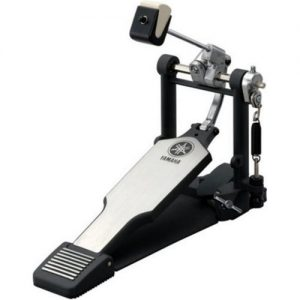 Yamaha FP9500D Direct Drive Kick Drum Pedal at Gear 4 Music Image