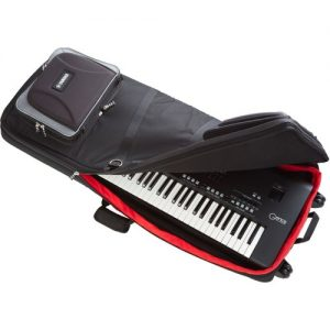 Yamaha Genos Carry Case at Gear 4 Music Image