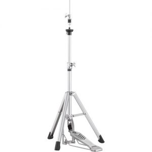Yamaha HHS3 Crosstown Lightweight Hi-Hat Stand at Gear 4 Music Image