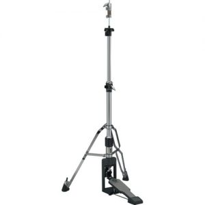 Yamaha HS1200T 2 Leg Chain Drive Hi Hat Stand at Gear 4 Music Image