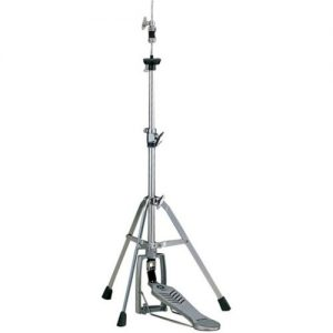 Yamaha HS650A Single Braced Hi-Hat Stand at Gear 4 Music Image