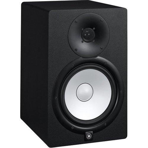 Yamaha HS8 Active Studio Monitor at Gear 4 Music Image