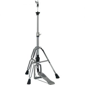Yamaha HS850 Chain Drive Hi-Hat Stand at Gear 4 Music Image