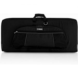 Yamaha Montage 6 Soft Case at Gear 4 Music Image